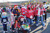 Jinglebell Run : 1 gallery with 88 photos