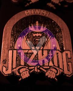 JitzKing Miami Manuel AirtimeTheater Jan. 24, 2020 Miami, FL Photo: Victor Ruiz/Victory Rising Photography