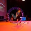 JitzKing Miami<br /> Manuel AirtimeTheater<br /> Jan. 24, 2020<br /> Miami, FL<br /> Photo: Victor Ruiz/Victory Rising Photography