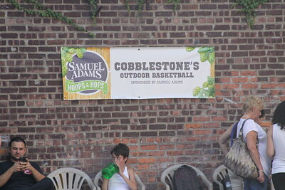 2015-AUG-22-Cobblestones_0063