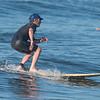 Surfing Long Beach 7-8-18-009