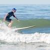 Surfing Long Beach 7-8-18-605
