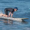 Surfing Long Beach 7-8-18-007