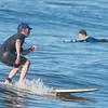 Surfing Long Beach 7-8-18-010