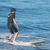 Surfing Long Beach 7-8-18-014