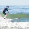 Surfing Long Beach 7-8-18-606