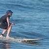 Surfing Long Beach 7-8-18-008