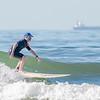 Surfing Long Beach 7-8-18-601