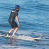 Surfing Long Beach 7-8-18-012