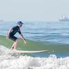 Surfing Long Beach 7-8-18-600