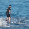Surfing Long Beach 7-8-18-018