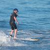 Surfing Long Beach 7-8-18-017