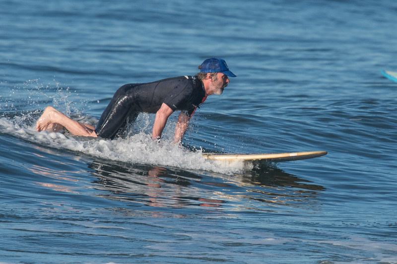 Surfing Long Beach 7-8-18-006