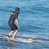 Surfing Long Beach 7-8-18-011