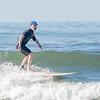 Surfing Long Beach 7-8-18-607