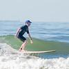 Surfing Long Beach 7-8-18-599