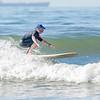 Surfing Long Beach 7-8-18-602