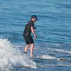 Surfing Long Beach 7-8-18-019