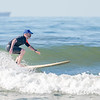 Surfing Long Beach 7-8-18-604