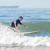 Surfing Long Beach 7-8-18-603