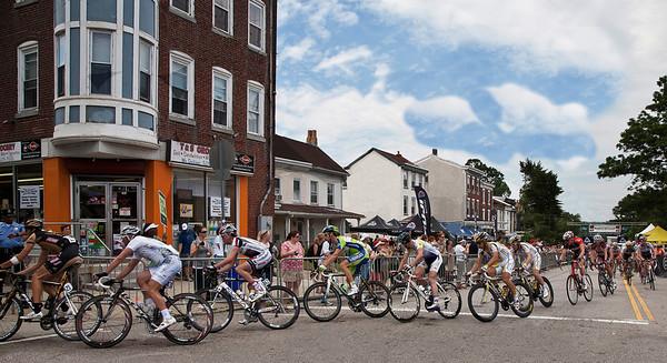 John Haedo, Delaware Photographic Society - 2010