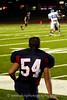 JPII 2008 football 189
