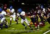 JPII 2008 football 161