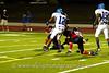 JPII 2008 football 070