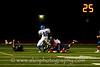 JPII 2008 football 097