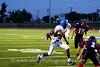 JPII 2008 football 049
