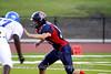 JPII 2008 football 003