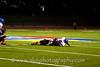 JPII 2008 football 164