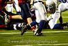 JPII 2008 football 075