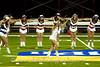 JPII 2008 football 104