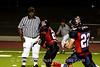 JPII 2008 football 138