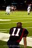 JPII 2008 football 187