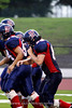 JPII 2008 football 007