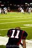 JPII 2008 football 186