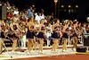 JPII 2008 football 065