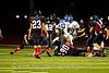 JPII 2008 football 093