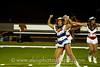 JPII 2008 football 103