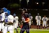 JPII 2008 football 091
