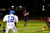 JPII 2008 football 166