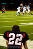 JPII 2008 football 084