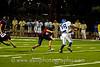 JPII 2008 football 078