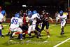 JPII 2008 football 160