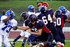 JPII 2008 football 011