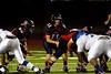 JPII 2008 football 192