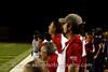 JPII 2008 football 165