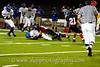 JPII 2008 football 133
